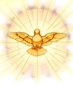 spirito-santo-e1528235443741.jpg
